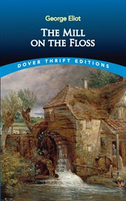 Mill on the Floss cover image