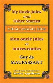 My Uncle Jules and Other Stories