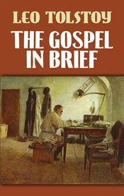 A Confession, the gospel in brief and what I believe cover image