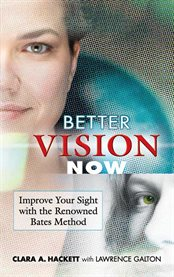 Better Vision Now