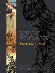Willy Pogǹy Rediscovered