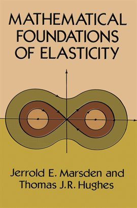 Find civil ebooks hoopla mathematical foundations of elasticity fandeluxe Gallery