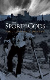 Sport of the Gods cover image