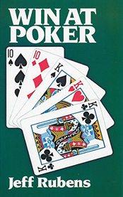 Win at Poker