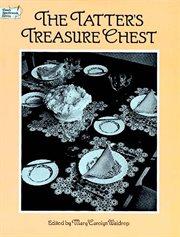 Tatter's Treasure Chest cover image