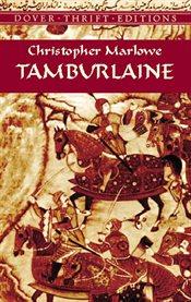 Tamburlaine cover image