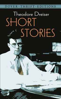 Cover image for Short Stories