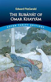 The Rubìyt̀ of Omar Khayym̀