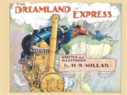 The Dreamland Express cover image