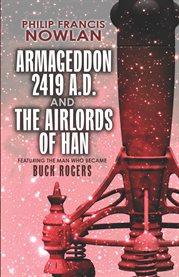 Armageddon--2419 A.D