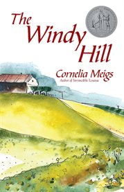 The Windy hill cover image