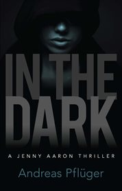 In the dark cover image