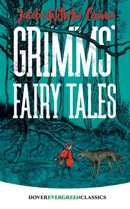 Search Results for Fairy tales