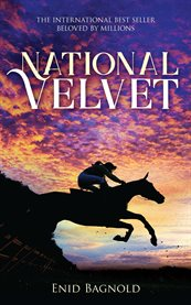 """National Velvet"" cover image"