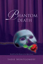 Phantom death cover image