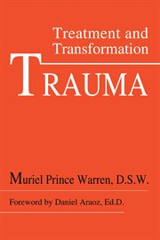 Trauma cover image