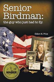 Senior Birdman