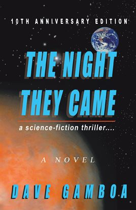 The Night They Came