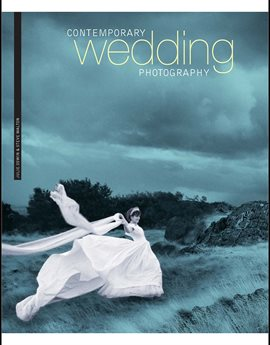 Emily Posts Wedding Planner for Moms Ebook by Peggy Post hoopla