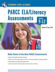 PARCC ELA/literacy Assessments