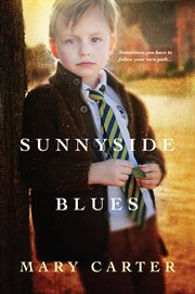 Sunnyside blues cover image