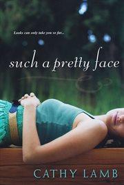 Such a pretty face cover image