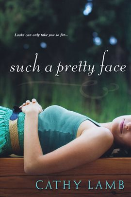 Cover image for Such A Pretty Face