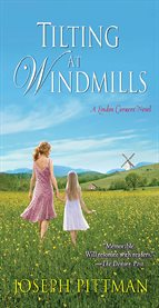 Tilting at windmills cover image