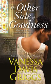 The other side of goodness cover image