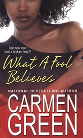 What A Fool Believes cover image