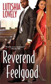Reverend Feelgood cover image
