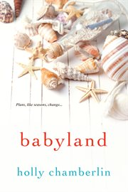 Babyland cover image