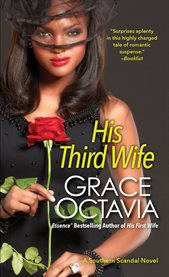His third wife cover image