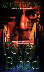 Fever in the blood cover image