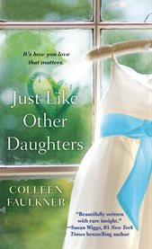 Just like other daughters cover image