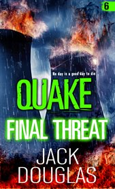 Final threat cover image