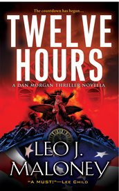 Twelve hours cover image