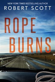 Rope burns cover image