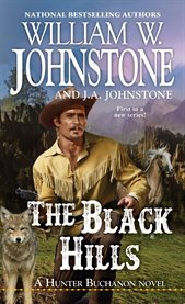 The Black Hills cover image