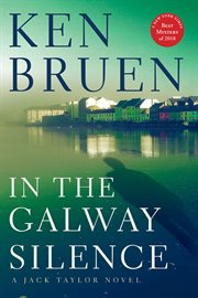 In the Galway Silence
