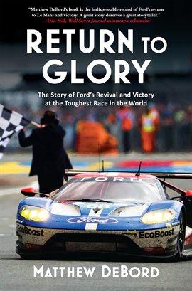 Find motor sports ebooks on hoopla ebook fandeluxe Epub