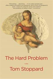 Hard Problem cover image