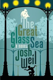 The Great Glass Sea