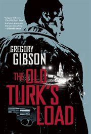 The Old Turk's Load