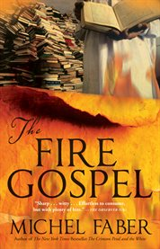 The Fire Gospel
