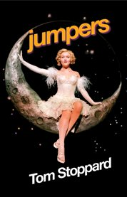 Jumpers cover image