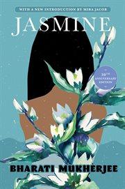 Jasmine cover image