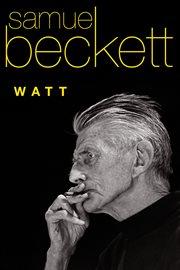 Watt cover image