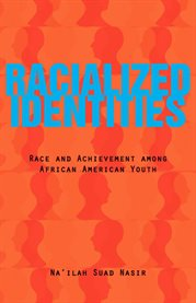 Racialized Identities