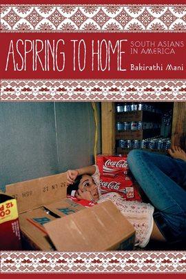 Aspiring to Home